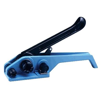 ручной стреппинг инструмент для пп ленты