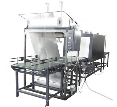 mtu-vektor-850p